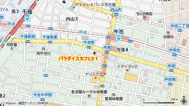 f:id:shima_c_nagoya:20180114151216p:plain