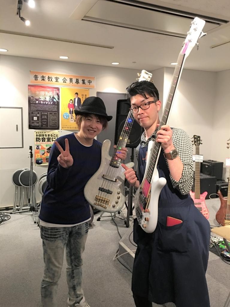 f:id:shima_c_nagoya:20180215185456j:plain