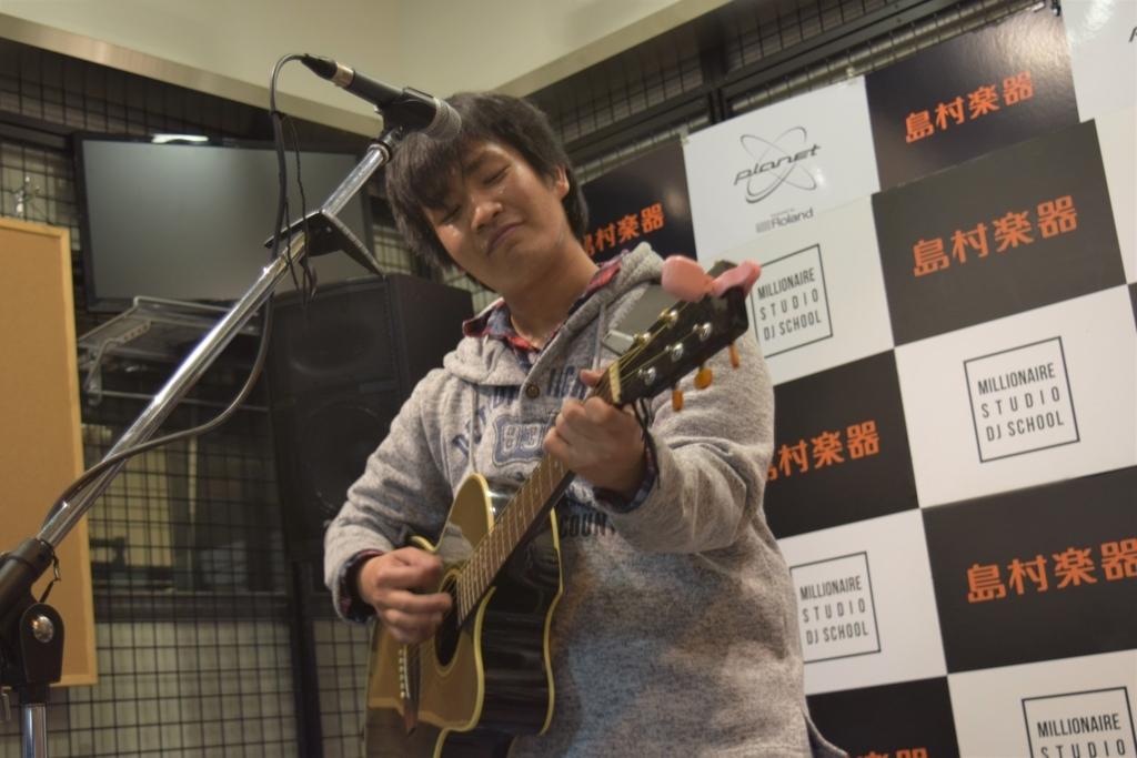 f:id:shima_c_nagoya:20180318203605j:plain