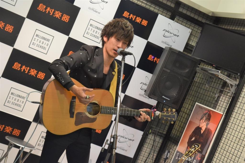 f:id:shima_c_nagoya:20180318203635j:plain