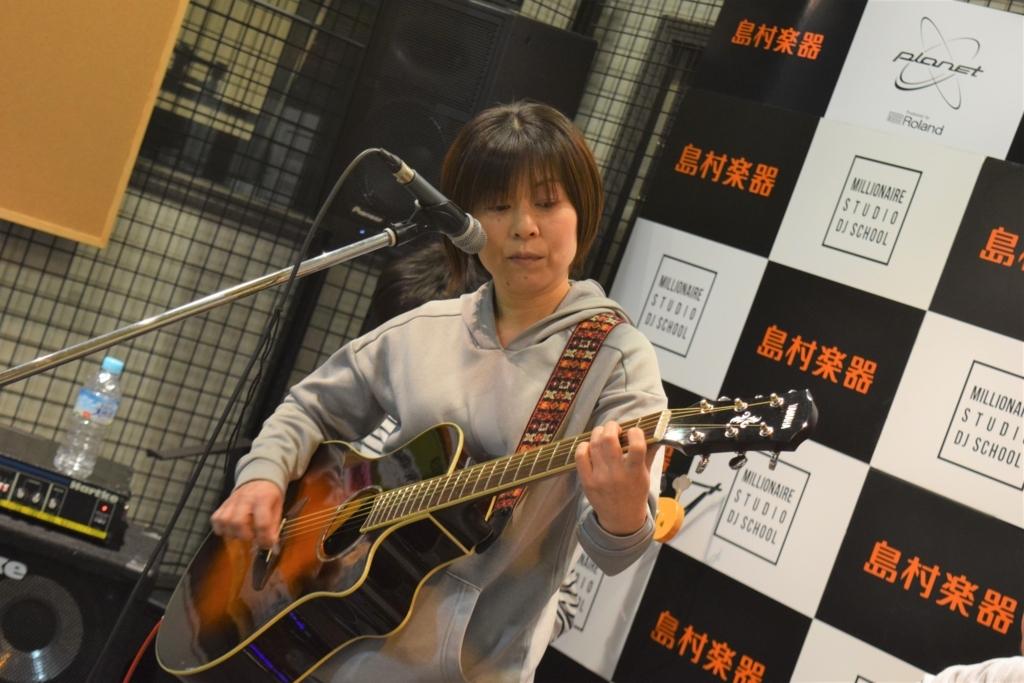 f:id:shima_c_nagoya:20180318203834j:plain