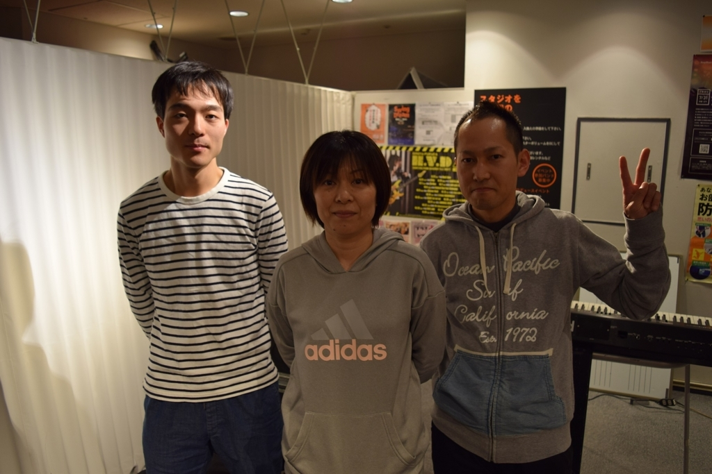 f:id:shima_c_nagoya:20180318213441j:plain