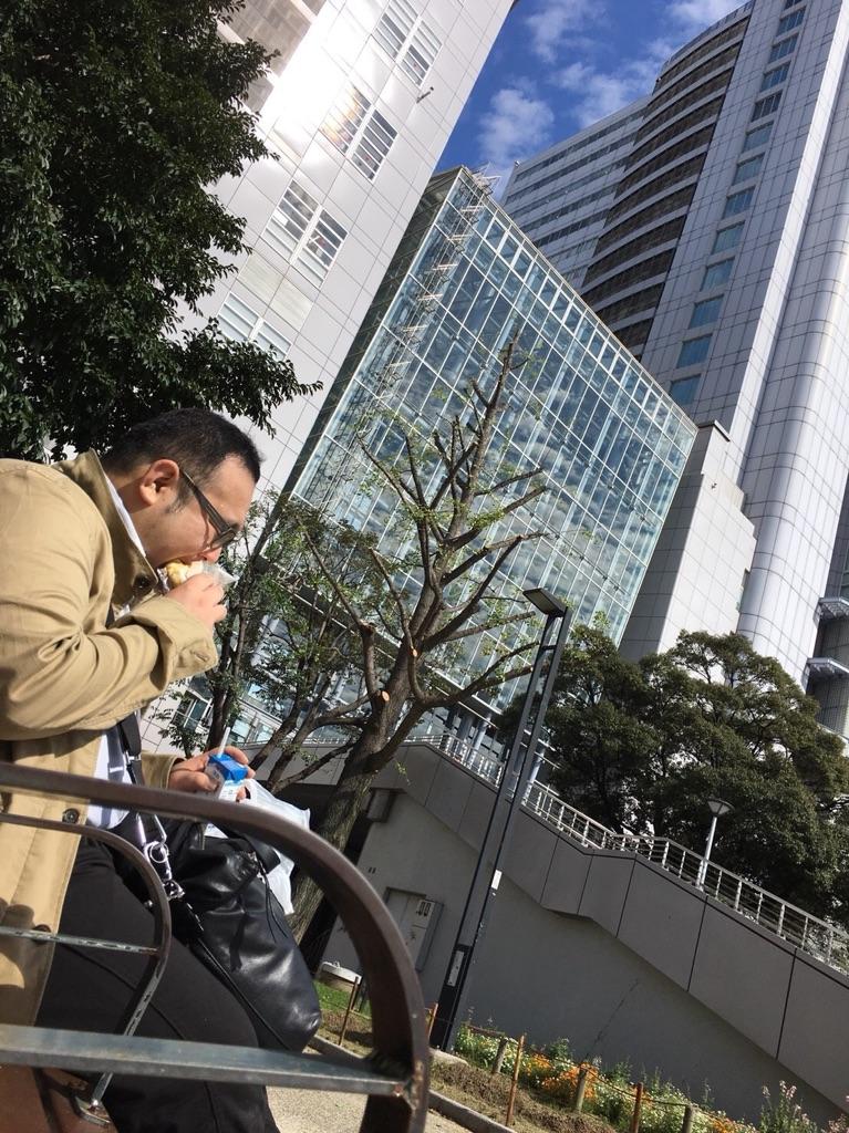 f:id:shima_c_nagoya:20180320195033j:plain