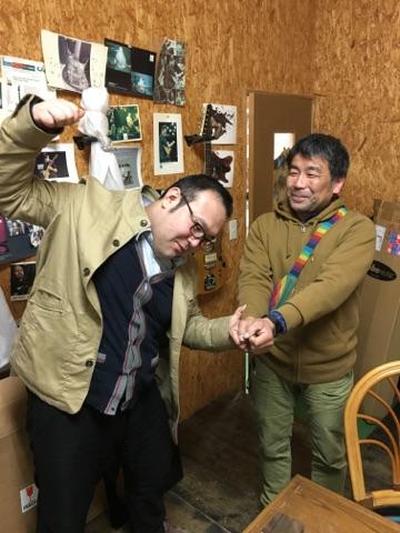f:id:shima_c_nagoya:20180320200630j:plain