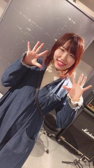 f:id:shima_c_nagoya:20180402181808j:plain