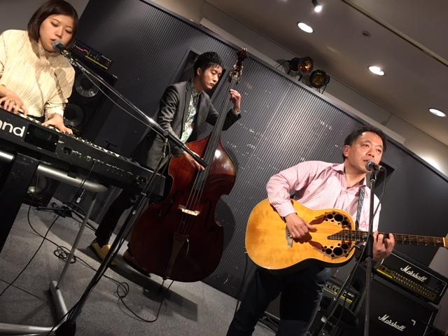 f:id:shima_c_nagoya:20180402181826j:plain