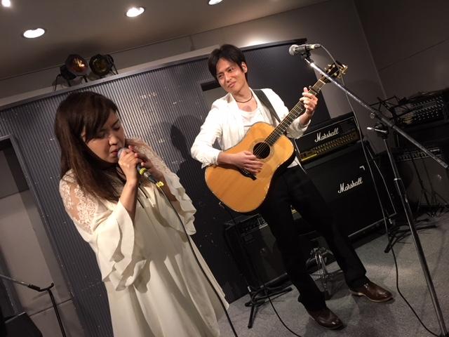 f:id:shima_c_nagoya:20180402183057j:plain
