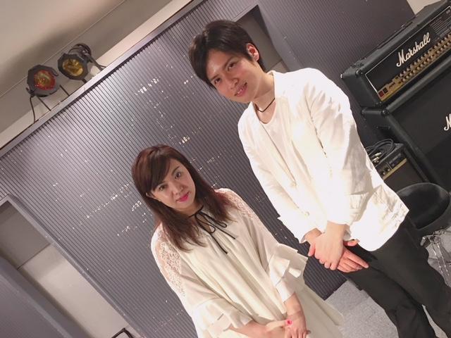 f:id:shima_c_nagoya:20180402183118j:plain