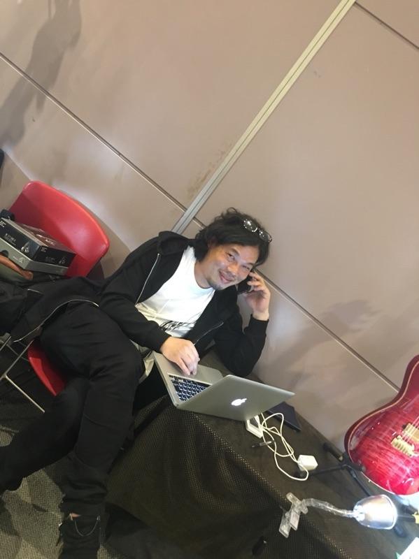 f:id:shima_c_nagoya:20180523195007j:plain
