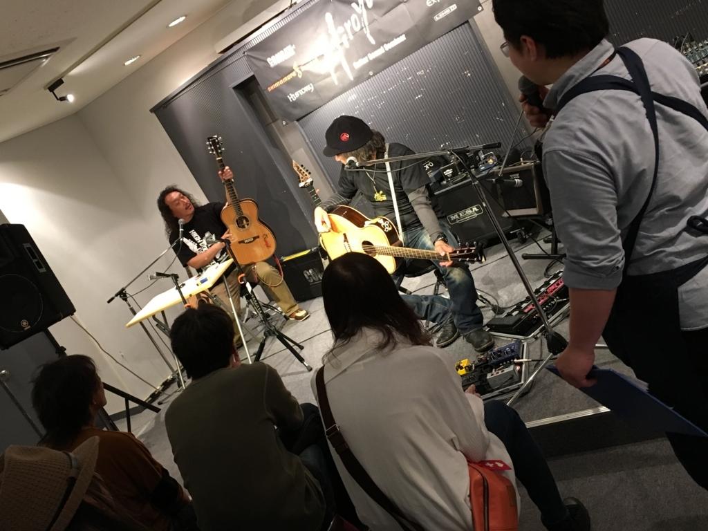f:id:shima_c_nagoya:20180526140427j:plain