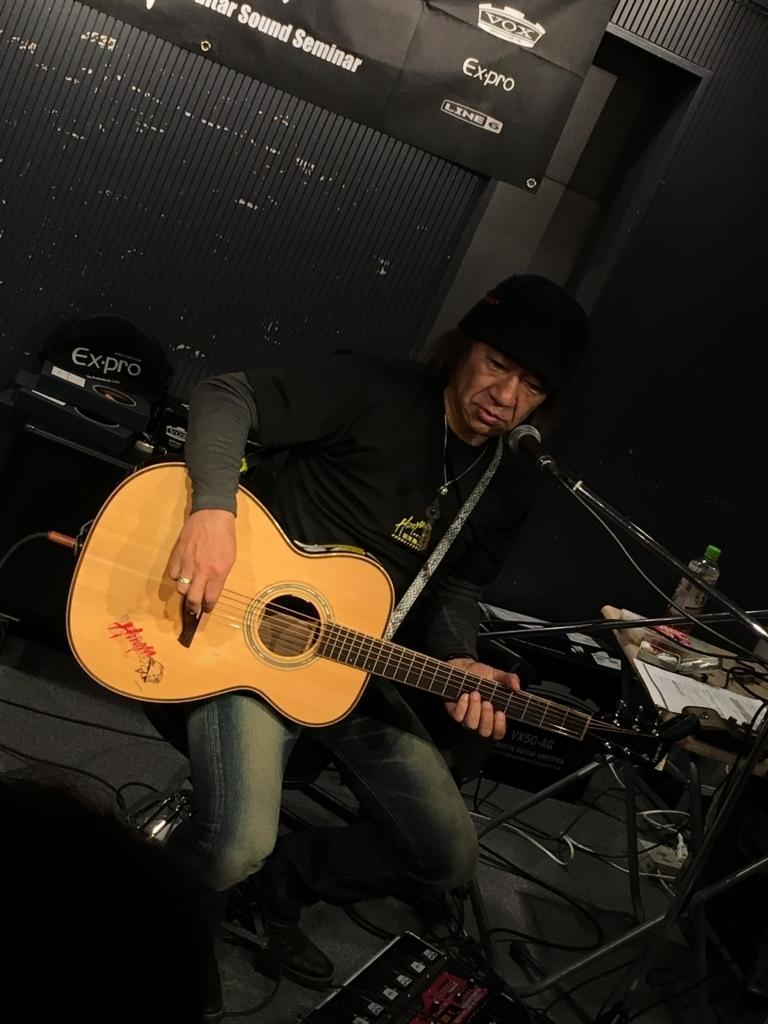 f:id:shima_c_nagoya:20180526143238j:plain