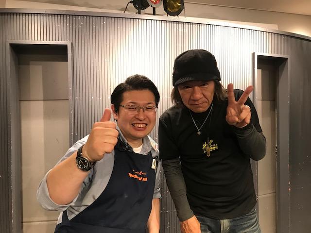f:id:shima_c_nagoya:20180526185801j:plain