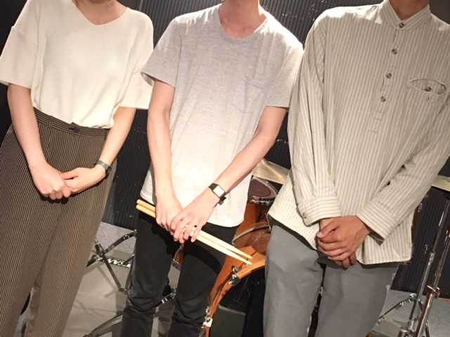 f:id:shima_c_nagoya:20180610183743j:plain