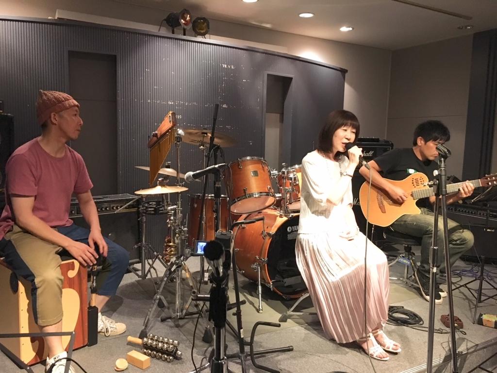 f:id:shima_c_nagoya:20180708150421j:plain