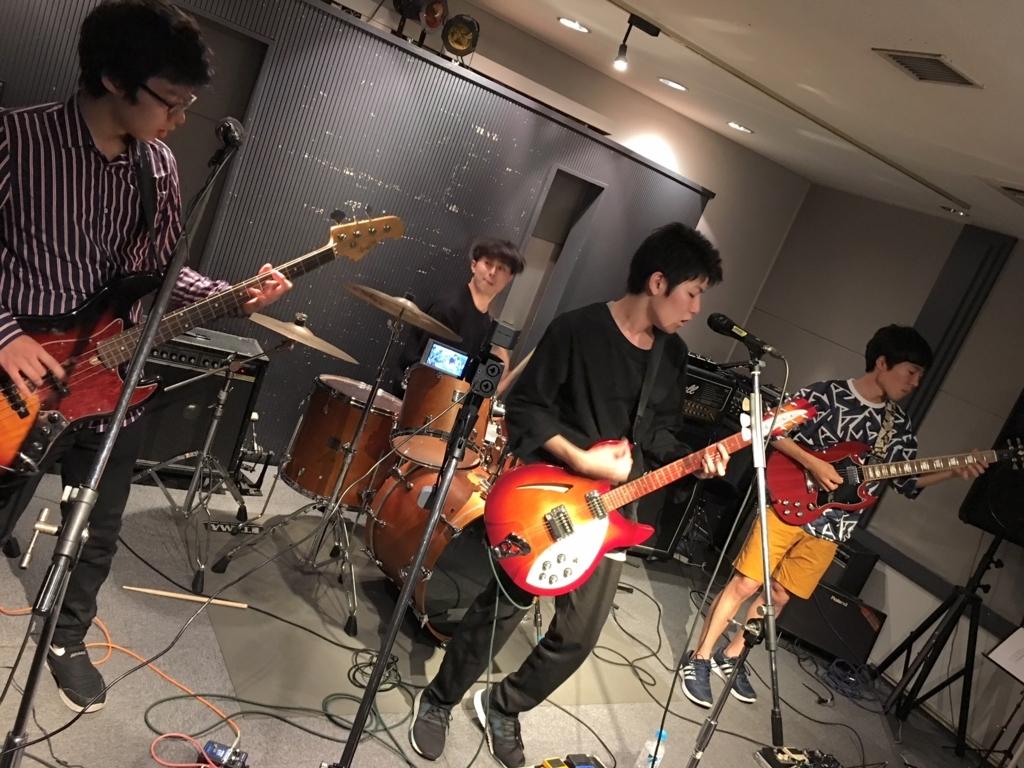 f:id:shima_c_nagoya:20180708150446j:plain