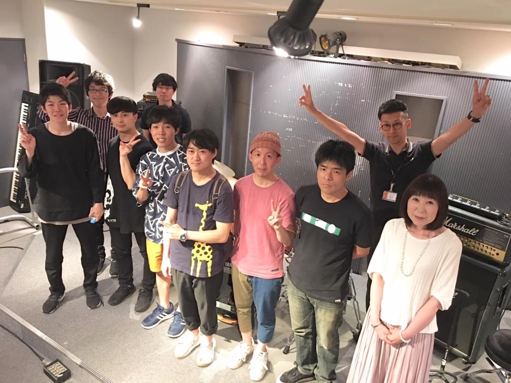 f:id:shima_c_nagoya:20180708150616j:plain
