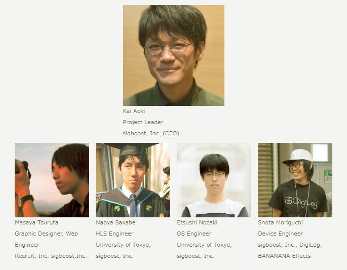f:id:shima_c_nagoya:20180727092412j:plain