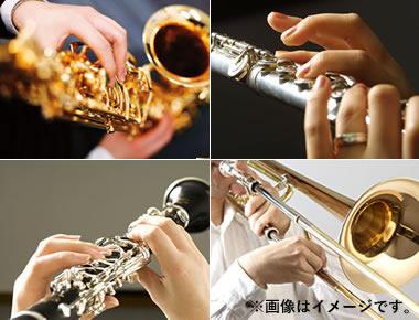 f:id:shima_c_nagoya:20180805150345j:plain