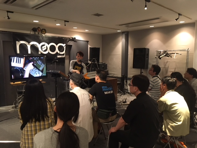 f:id:shima_c_nagoya:20180806153242j:plain