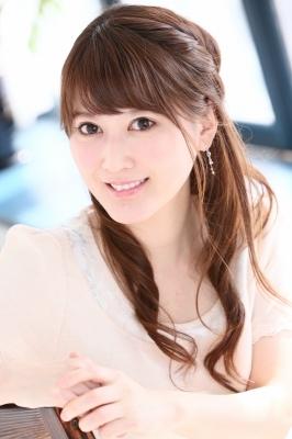 f:id:shima_c_nagoyachaya:20161217134032j:plain