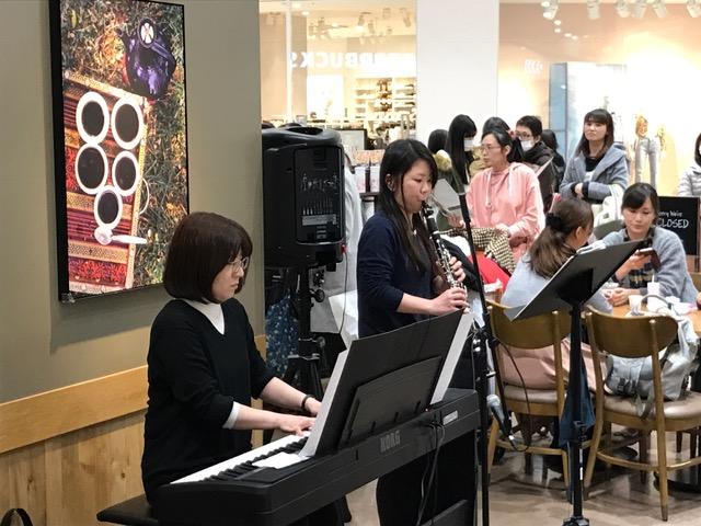 f:id:shima_c_nagoyachaya:20170224174033j:plain