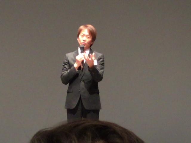 f:id:shima_c_nagoyachaya:20170308172905j:plain