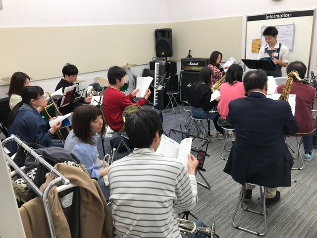 f:id:shima_c_nagoyachaya:20170312193507j:plain