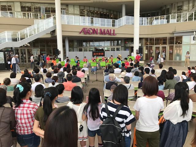 f:id:shima_c_nagoyachaya:20170612121317j:plain