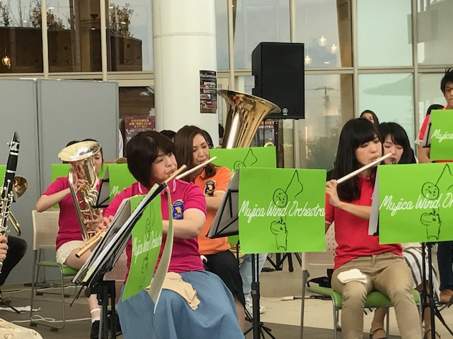 f:id:shima_c_nagoyachaya:20170612134931j:plain