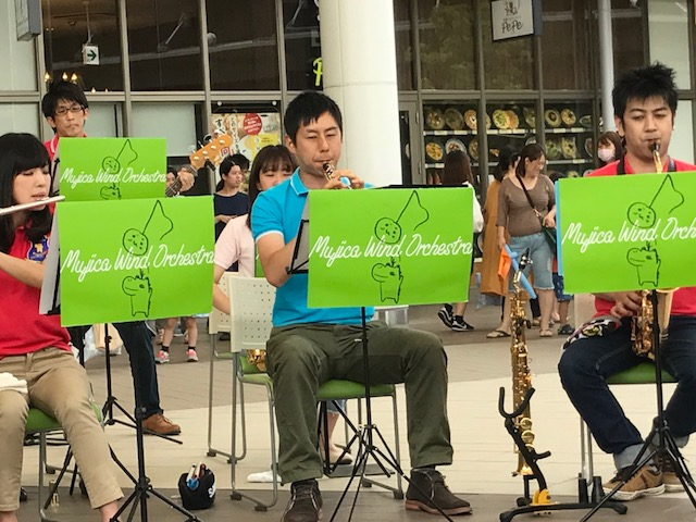 f:id:shima_c_nagoyachaya:20170612135041j:plain