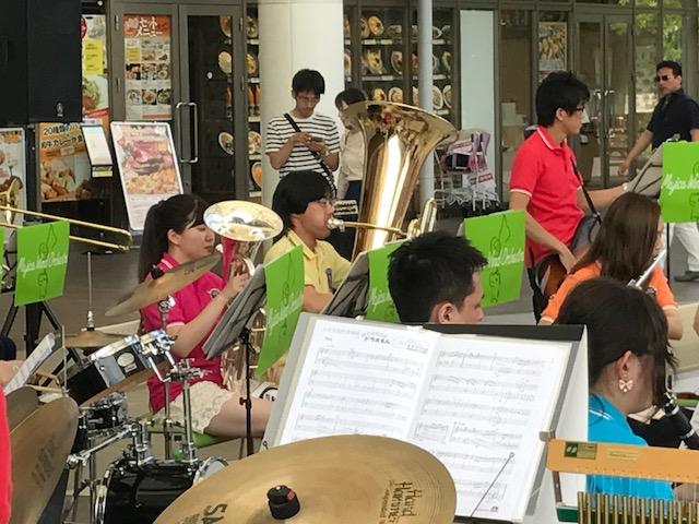 f:id:shima_c_nagoyachaya:20170612140313j:plain