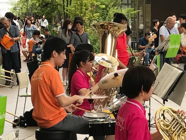 f:id:shima_c_nagoyachaya:20170612140938j:plain