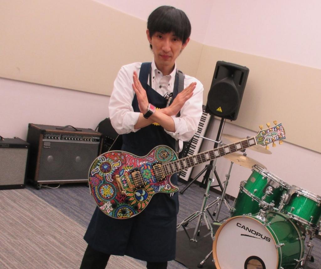 f:id:shima_c_nagoyachaya:20170630133732j:plain