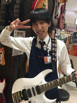 f:id:shima_c_nagoyachaya:20170630183022j:plain
