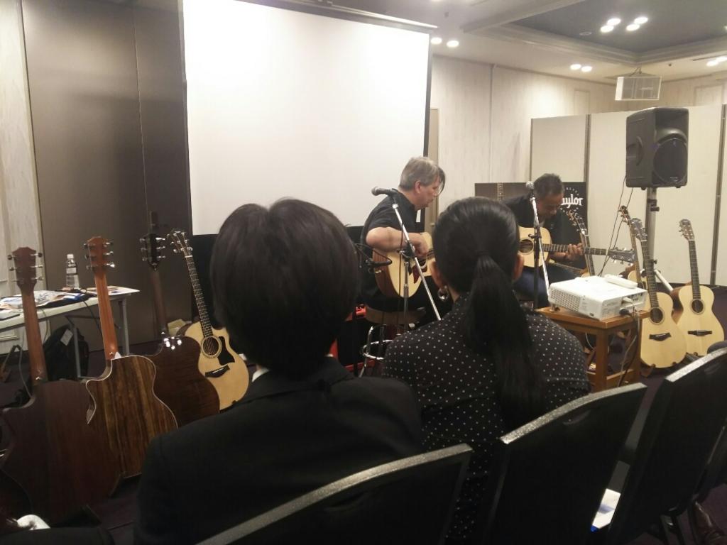 f:id:shima_c_nagoyachaya:20170719135036j:plain