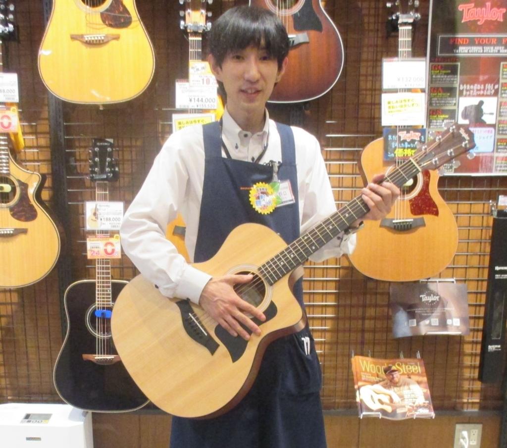 f:id:shima_c_nagoyachaya:20170726172242j:plain
