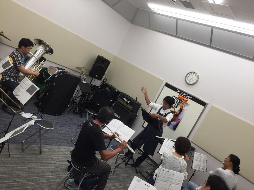 f:id:shima_c_nagoyachaya:20170820101435j:plain