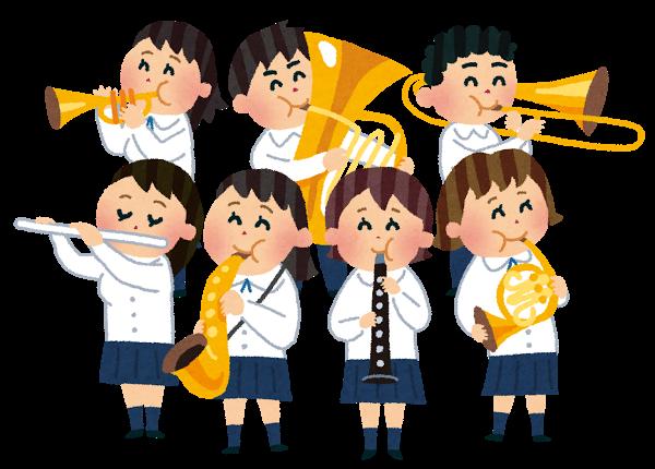 f:id:shima_c_nagoyachaya:20170905141519p:plain