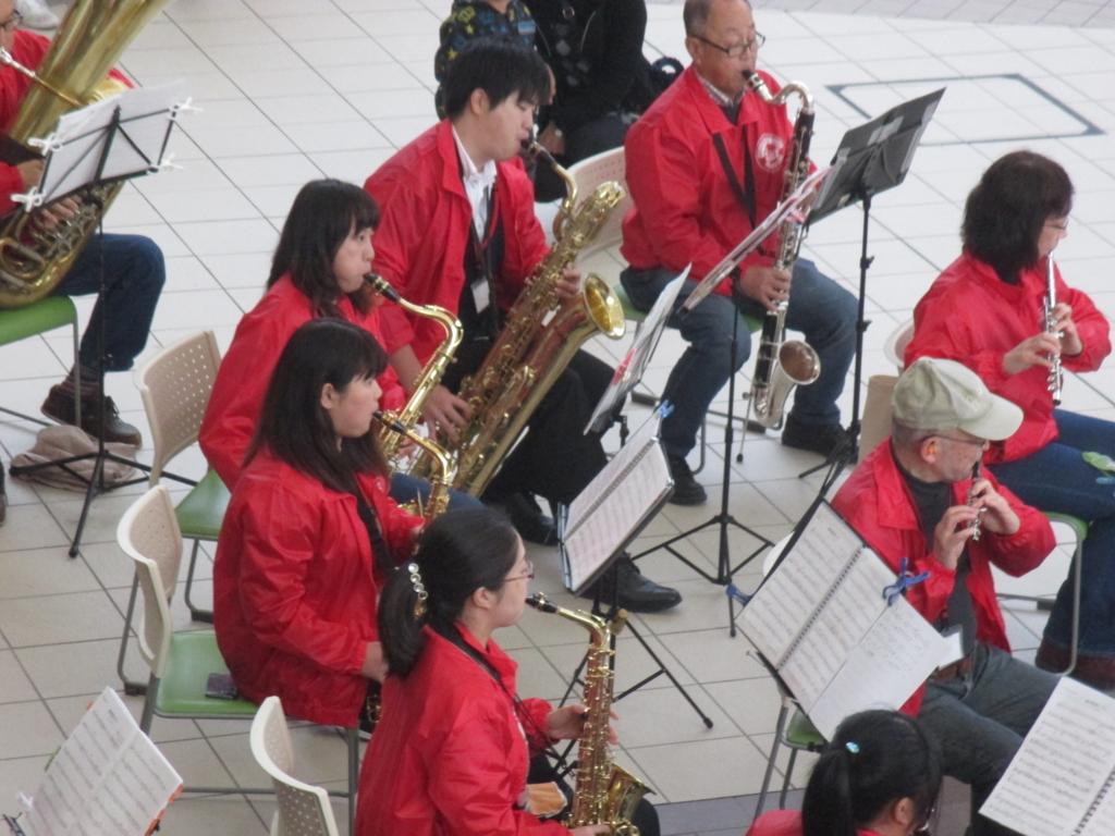f:id:shima_c_nagoyachaya:20171128201640j:plain