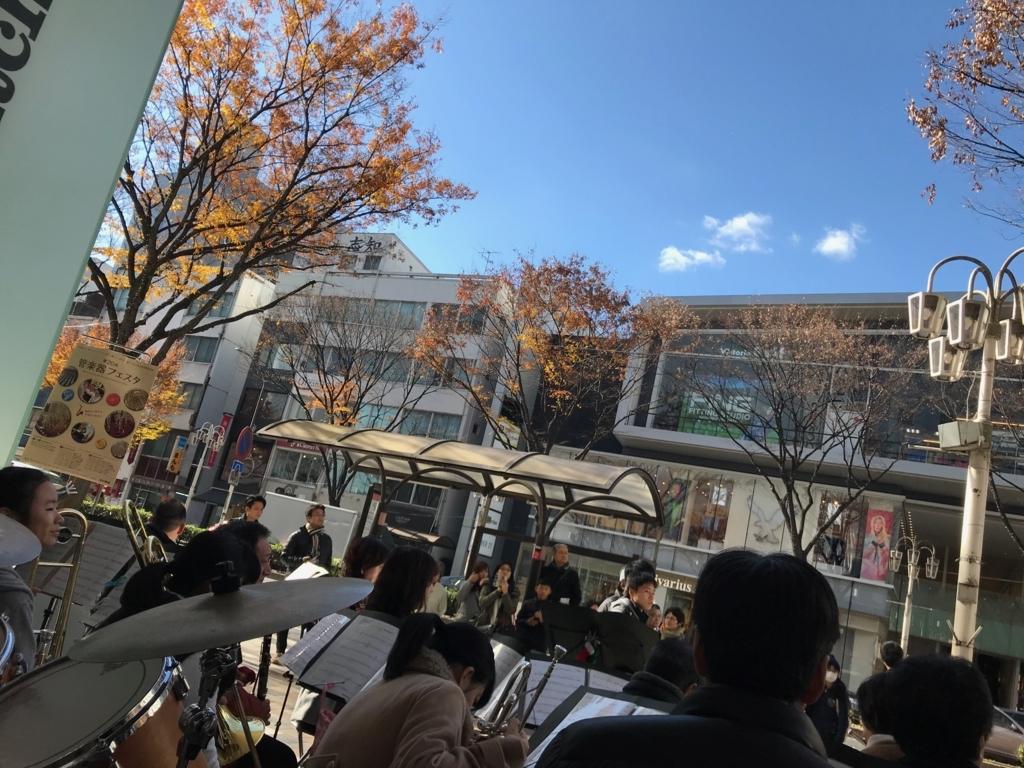 f:id:shima_c_nagoyachaya:20171215114924j:plain