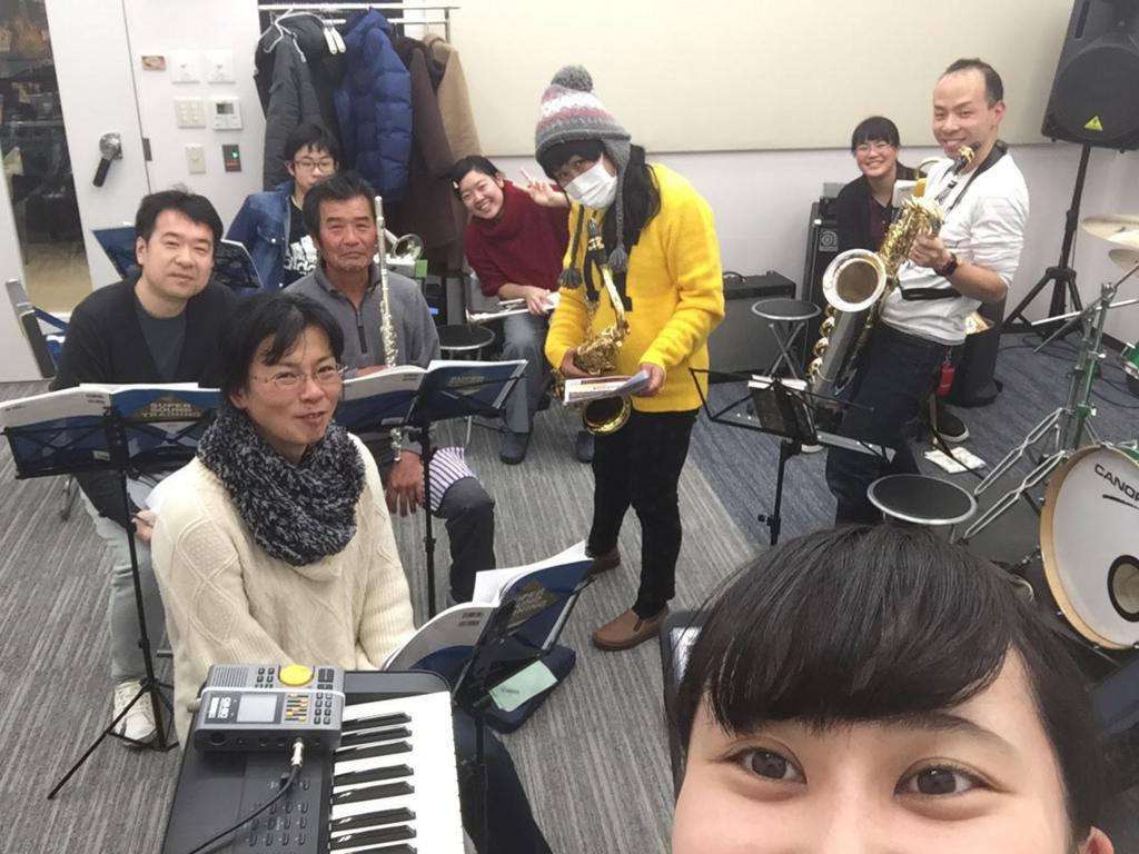f:id:shima_c_nagoyachaya:20180131163516j:plain