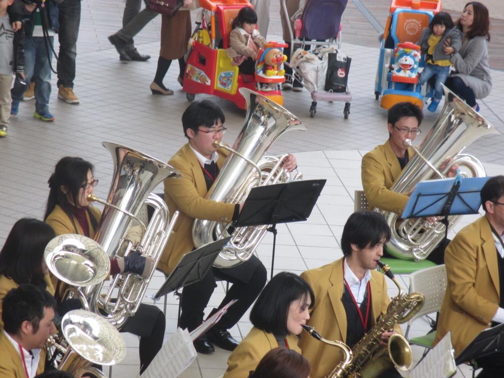 f:id:shima_c_nagoyachaya:20180228122515j:plain