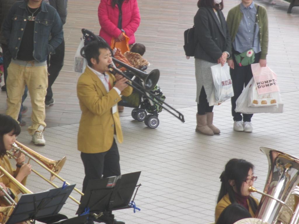 f:id:shima_c_nagoyachaya:20180301175912j:plain