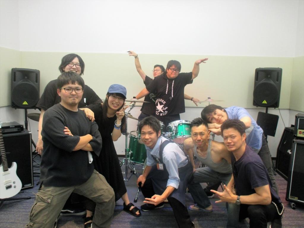 f:id:shima_c_nagoyachaya:20180722211922j:plain