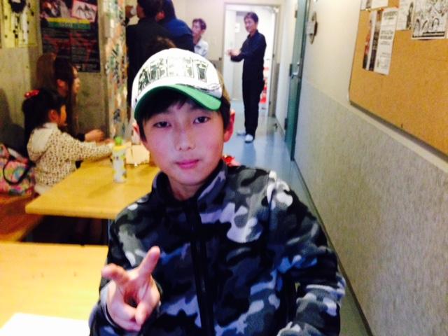 f:id:shima_c_nara:20150415180350j:plain