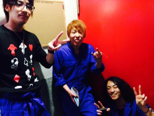 f:id:shima_c_nara:20150415180500j:plain