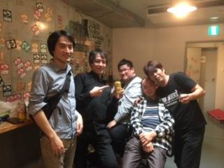 f:id:shima_c_nara:20160411161239j:plain