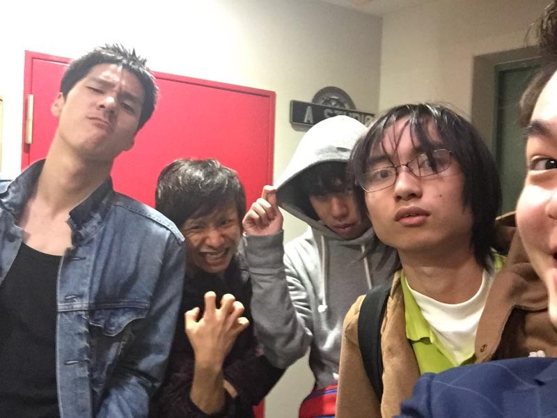 f:id:shima_c_nara:20161205152450j:plain