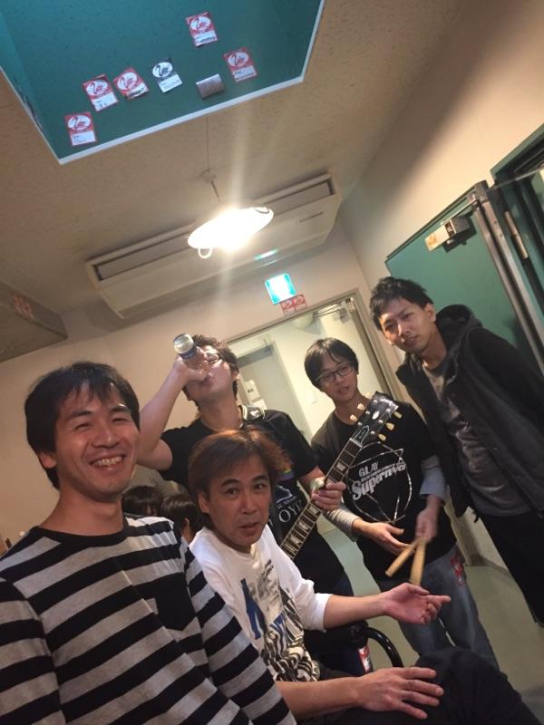 f:id:shima_c_nara:20161205152545j:plain