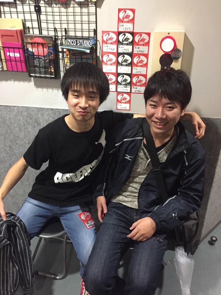 f:id:shima_c_nara:20161205152917j:plain